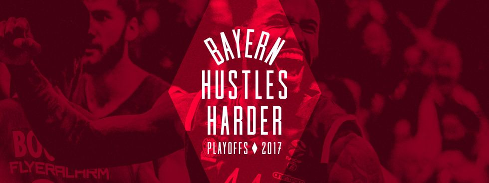 FCB Basketball Playoffs