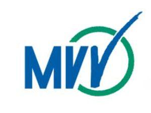 MVV - Münchner Verkerhsverbund