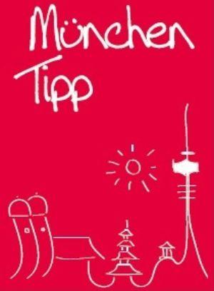 Titelbild München Tipp