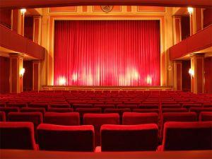 Filmtheater Sendlinger Tor, Foto: Pressmar Kinos