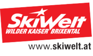 SkiWelt Wilder Kaiser – Brixental