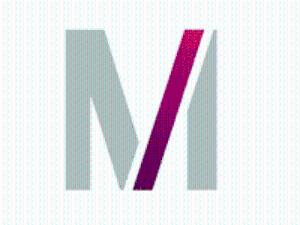 Logo Flughafen München