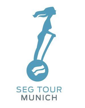Segway Touren