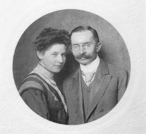 Sammlung Bollert, Foto: Bayerisches Nationalmuseum
