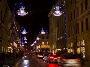 shopping tipps f r die weihnachtszeit das offizielle stadtportal. Black Bedroom Furniture Sets. Home Design Ideas