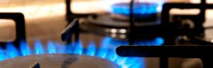Erdgas München bestellen, Foto: iStock