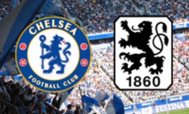 Chelsea-1860