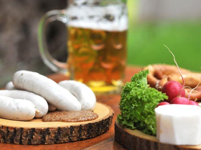 Bayerisch, Foto: unbekannt/shutterstock.com