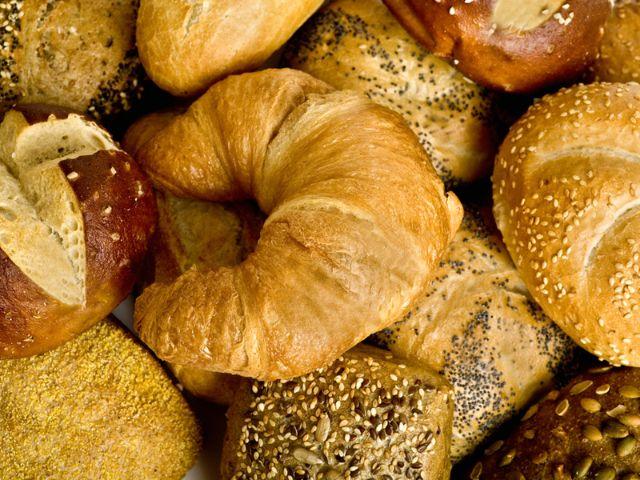 Brot, Foto: GorillaAttack/shutterstock.com