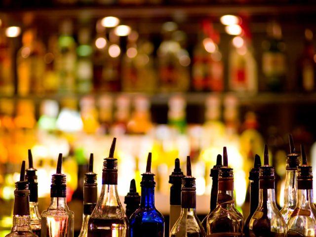 Prendre un cocktail et faire la fête. Mais où ça?