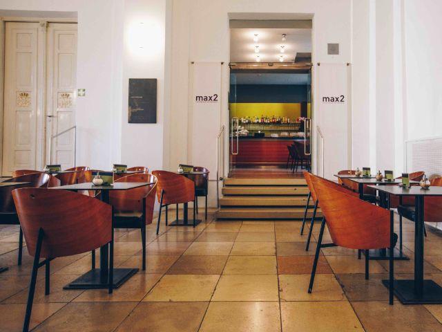 lunch tipps im offiziellen stadtportal von m nchen. Black Bedroom Furniture Sets. Home Design Ideas