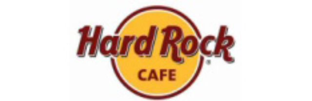 Hardrock Cafè