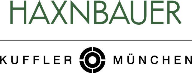 Haxnbauer Logo, Foto: Haxnbauer