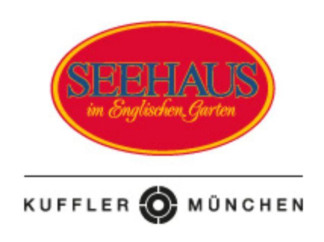 Seehaus Logo