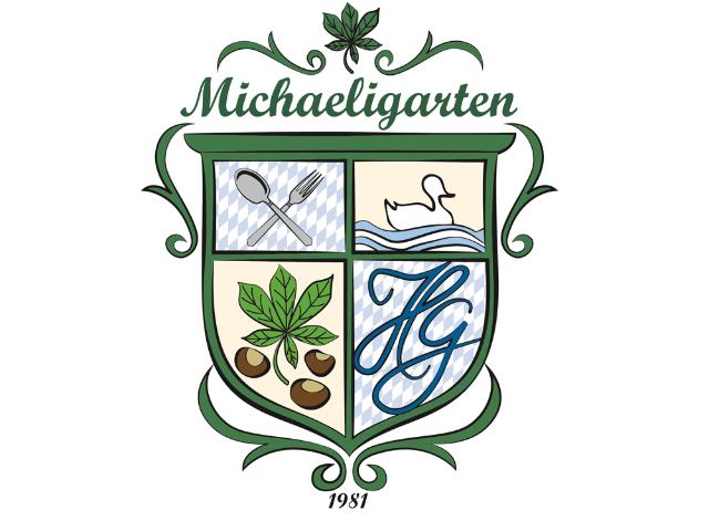 Michaeli Garten