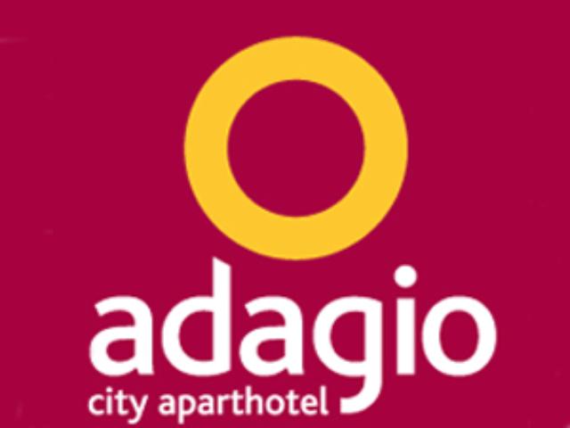 Adagio Munich City