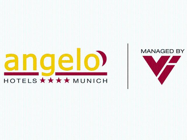 angelo Designhotel Monaco di Baviera