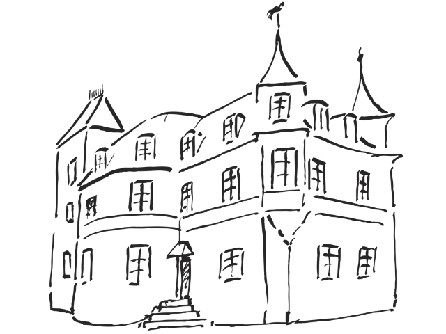 Schlosshotel Laimer Hof