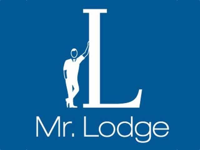 Mr Lodge