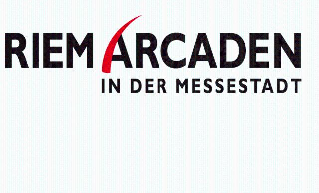 Riem Arcaden München