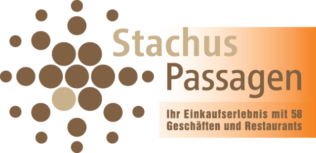 Stachus Passagen München