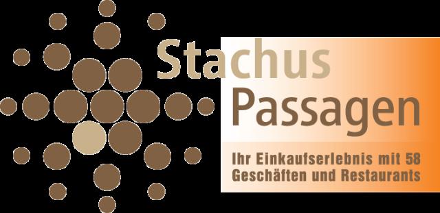 Stachus Passagen Munich