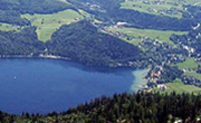Münchner Umland