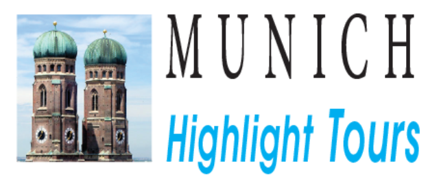 Logo Highlights Tours