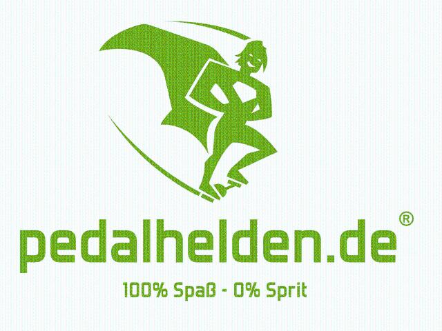 Pedalheroes Munich