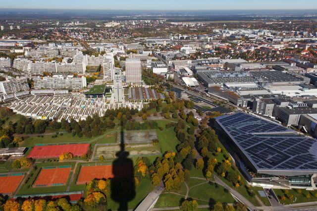 friseur olympiazentrum milbertshofen m nchen stadtteil u2013 das offizielle stadtportal. Black Bedroom Furniture Sets. Home Design Ideas