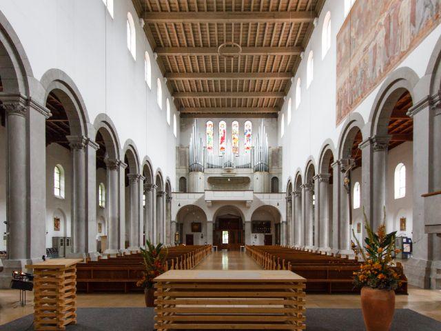 St. Maximilian, Foto: Sankt Michaelsbund