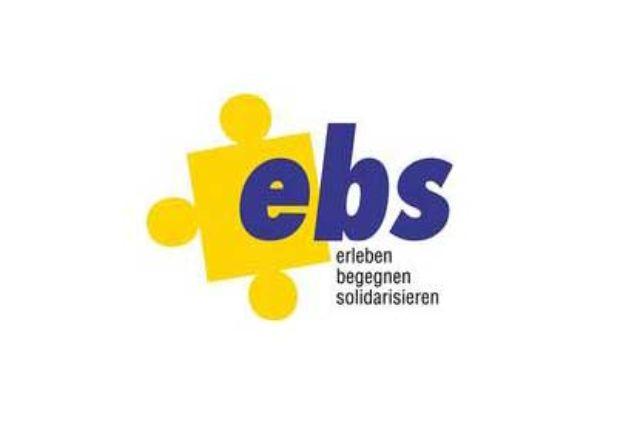 ebs - erleben, begegnen, solidarisieren, ein Projekt vom Kreisjugendring München, Foto: Kreisjugendring München