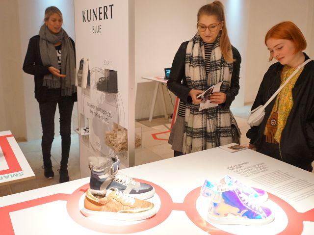 Munich Creative Business Week M Nchen Mcbw Das