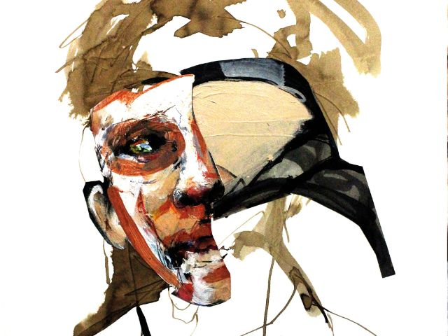 ARTMUC-Visual, Foto: Jean-Jacque Piezanowski