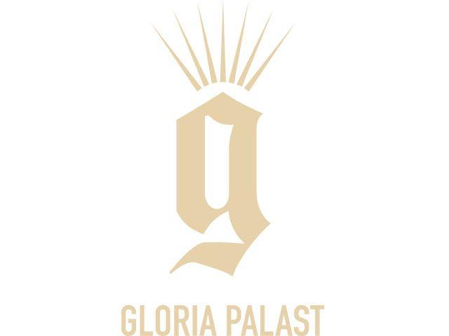 Gloria Filmpalast Erkelenz