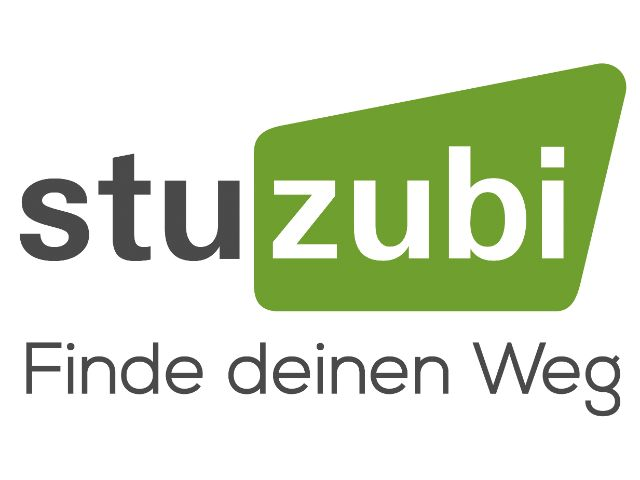 Stuzubi Logo