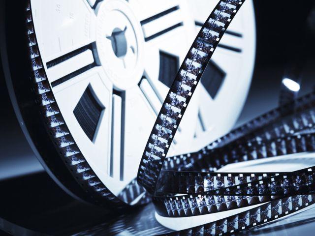 Cinemas in Munich