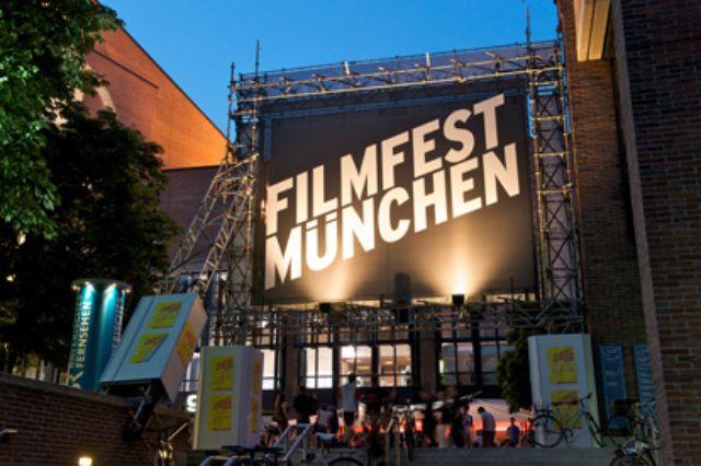 Film Festivals in Munich, Foto: Filmfest München