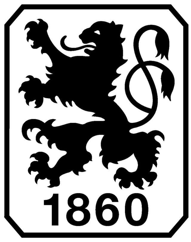 tsv 1860 home