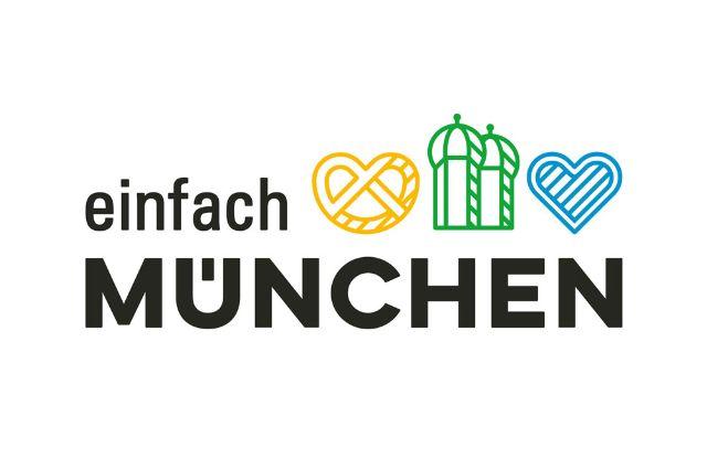 Vorstellung des neuen Erscheinungsbilds für Münchens Tourismus, Foto: Referat für Arbeit und Wirtschaft, LHM
