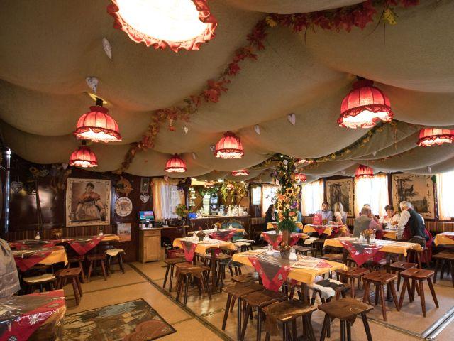 Kaffeehaferl Schiebl, Foto: muenchen.de