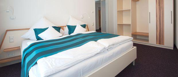 , Foto: Hotel Lichtblick