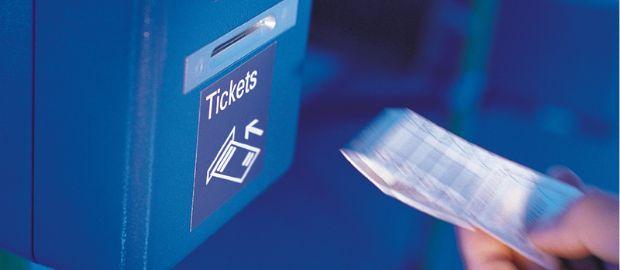 fahrkarten fahrscheine fahrausweise das offizielle stadtportal. Black Bedroom Furniture Sets. Home Design Ideas