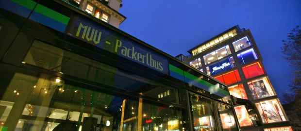 , Foto: 2011 MVV GmbH