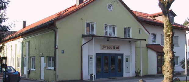 Feringer Sach Heimatverein und Museum, Foto: Feringer Sach Heimatverein und Museum