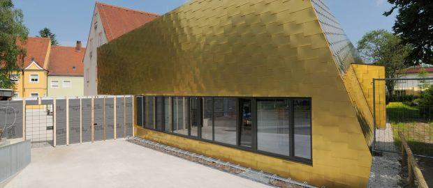 Museum Erding, Foto: Stadt Erding