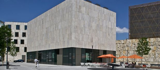 15 Top-Rated Museums and Art Galleries in Munich | PlanetWare