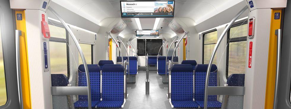 modernisierung-sbahn-hp.jpg