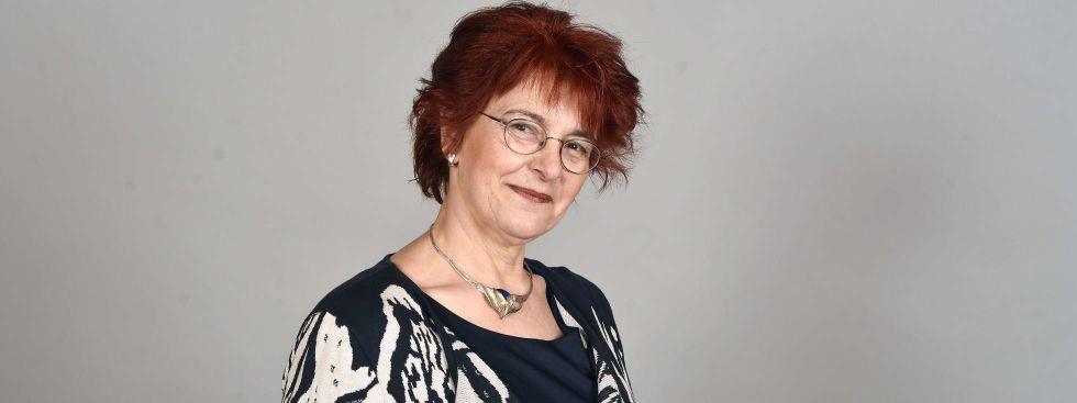 Preisträger des Deutschen Lehrerpreises, Foto: Semmer