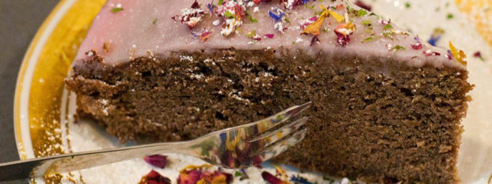 Kuchen Von Der Oma Schmeckt Doch Am Besten, Oder? Dieses Social Startup Hat  Diesen Gedanken In Eine Geschäftsidee Verwandelt. Das Konzept: Rentner, Die  ...